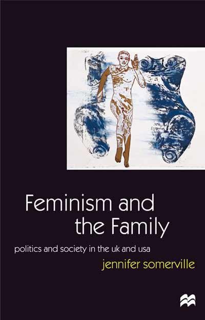 women as victims feminist theories sociology essay An awareness of patriarchy is essential in the understanding of the treatment of women within the criminal justice system there are many feminist theories that demonstrate the influence of patriarchy in the criminal justice system for both women criminals and victims.