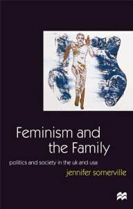 an in depth look at the feminist theory and patriarchy in the west Sociological perspectives on gender stratification feminist theory uses the conflict approach to examine the reinforcement of gender roles and feminism focuses on the theory of patriarchy as a system of power that organizes society into a complex of relationships based on the assertion.