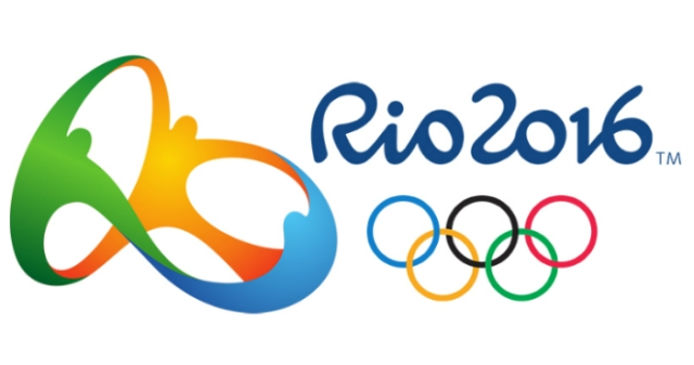 Are the Olympics a good example of optimist globalism?
