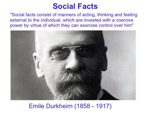 For durkheim essays in historical and cultural sociology