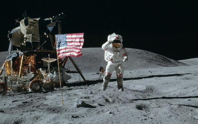 Moon+Landing+1920x1200+wallpaper