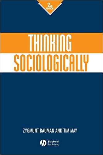 Sociology And Family Essays Of Elia - image 10