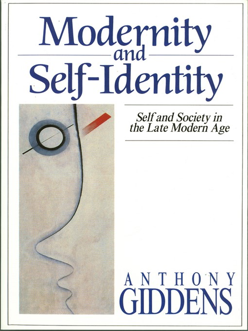postmodern identity essay