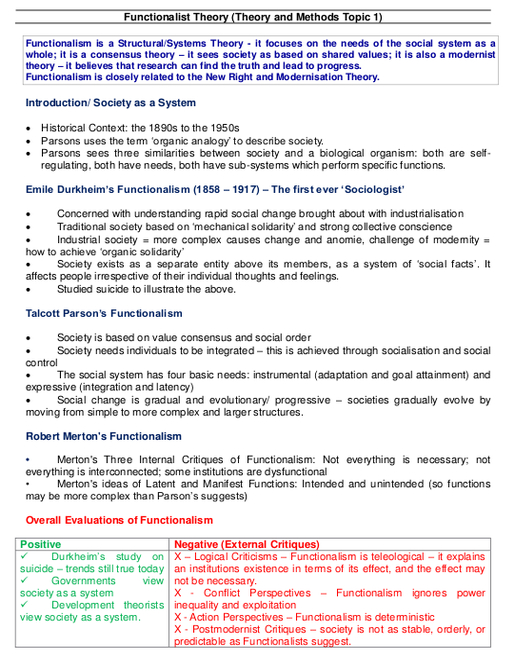 commercial loan officer cover letter sample schools no essay for food essay for food essay for food need a example etusivu autobiographical narrative