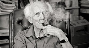 Resultat d'imatges de Educational Challenges of the Liquid-Modern Era Zygmunt Bauman