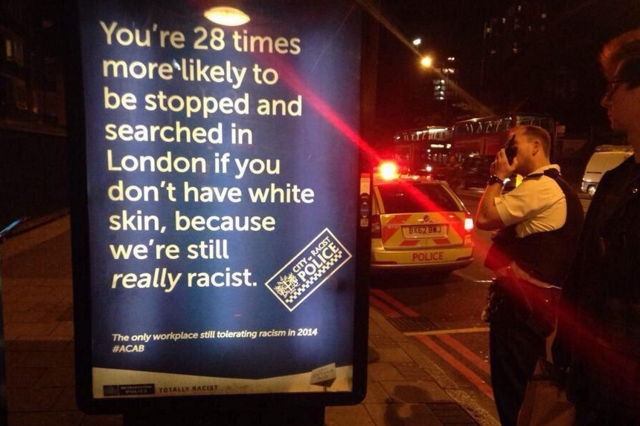 stop and search.jpg