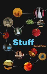 stuff-daniel-miller