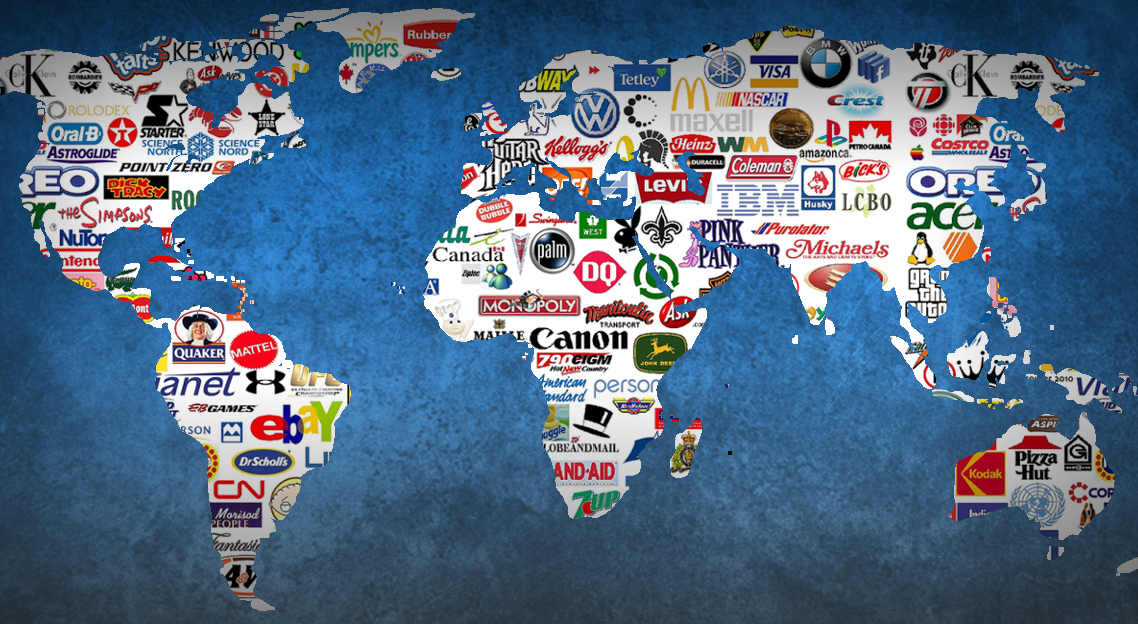 history of multinational company The modern multinational corporation is not necessarily headquartered in a wealthy nation many countries that were recently classified as part of the developing world, including brazil, taiwan, kuwait, and venezuela, are now home to large multinational concerns the days of corporate colonization seem to be nearing an end.