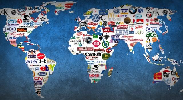 U.S. Companies Power.jpg