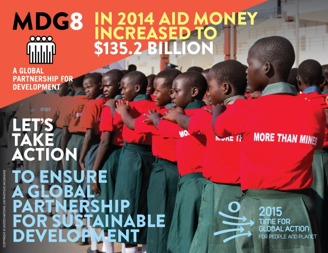 mdg-8-official-development-aid