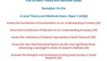 Phd thesis juvenile delinquency apa essay papers apa essay paper oglasi research paper sample apa research  paper formatting apa phraseformat