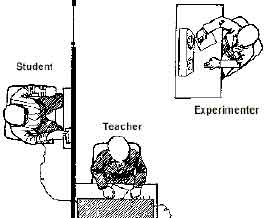 compare milgram and asch experiment Get information, facts, and pictures about stanley milgram at encyclopediacom make research projects and school reports about stanley milgram easy with credible articles from our free.