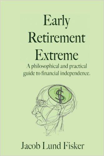 early retirement.jpg