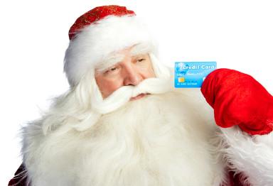 christmas-debt