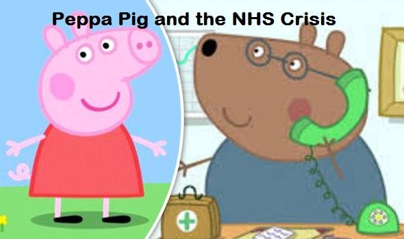 Media-effects-Peppa-Pig