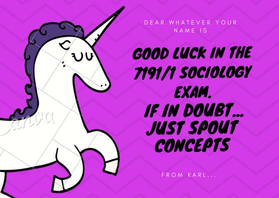 sociology exam 2018.png